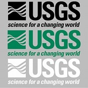 United State Geological Survey Logo