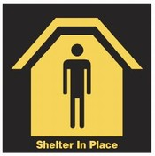 Shelter In Place Picture