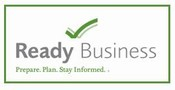 Ready Business Logo