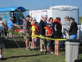 Cops and Kids Fishing 2010 (3)