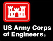 United States Army Corps of Engineers Logo